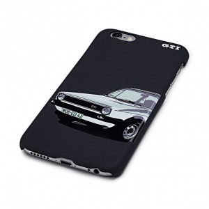 ETUI DO IPHONE 6 GOLF I GTI