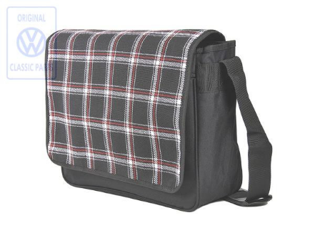 Screenshot_2020-09-29 GTI bag plaid black silver.png