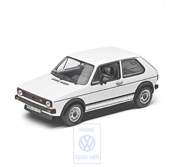 Screenshot_2020-11-20 Modellauto 1 43 Golf GTI 1976(1).png