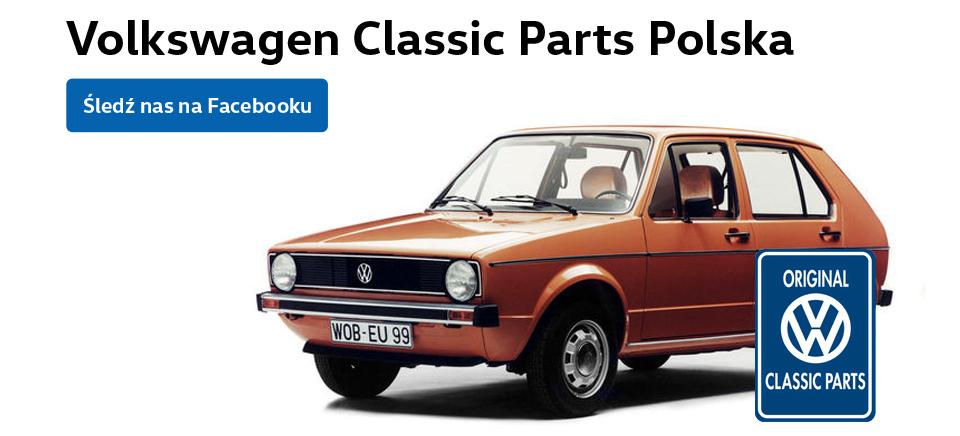 volkswagen classic parts polska. Black Bedroom Furniture Sets. Home Design Ideas
